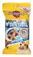 Pedigree Pochoutka Denta Stix Small 7ks 110g