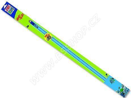 Juwel - T5 NEW Zářivka HighLite Blue T5