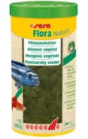 Sera flora Nature 1000ml