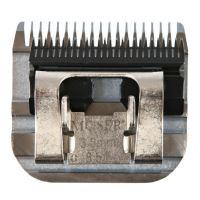Náhradní nůž k typu Moser 1245 Trixie