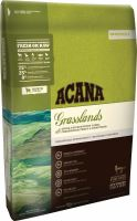 Acana Cat Grasslands Regionals 340g