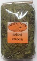 HERBAL PETS Jitrocel 70g
