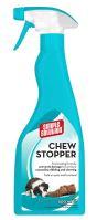 Chew Stopper - Přípravek proti kousání - sprej 500ml