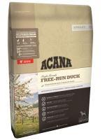 Acana Dog Free-run Duck Singles 2kg
