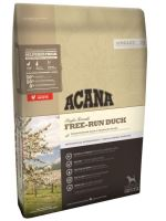 Acana Dog Free-run Duck Singles 6kg