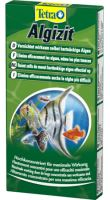 Tetra Algizit 10 tablet