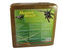 Lucky Reptile Humus Block, 4,5kg