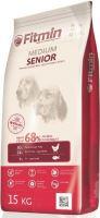 Fitmin dog medium senior 3kg