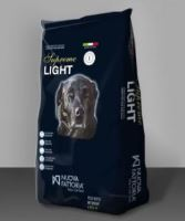 Nuova Fattoria Supreme Light 15kg