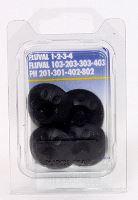 Náhradní přísavka FLUVAL 1-4, 103-403, 105-405. 106-406, PH 201-802