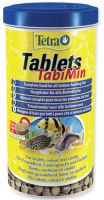 TETRA Tablets TabiMin 1040 tablet