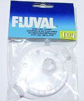 Náhradní kryt rotoru FLUVAL 104 (starý model)