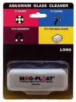 Stěrka BAKKER magnetická plovoucí