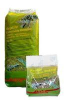 Lucky Reptile Reptile Cannabis Bedding 12l, pro 50l sub.