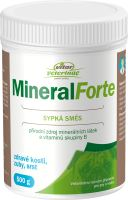 Nomaad Mineral Forte 500g - EXP 07/2020