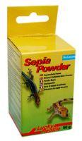 Lucky Reptile Bio Calcium-sepiová kost v prášku 50g