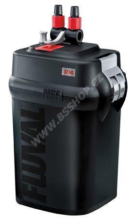 Filtr FLUVAL 306 vnější