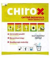 Chirox chytrá desinfekce 50 g