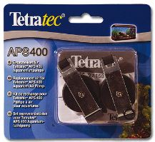 Náhradní sada ke kompresoru TETRA APS