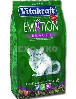 Vitakraft Emotion Beauty Chinchilla 600g