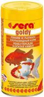 Sera Goldy 1l