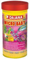 Dajana Micro baby - pro potěr 100ml