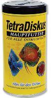 Tetra Diskus 1l