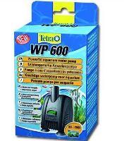 Čerpadlo Tetra WP 600 1ks