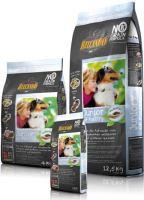 Belcando Junior Grain Free Poultry 4kg - EXP 06/2020