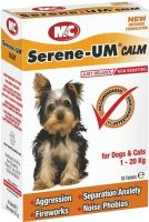 Serene-UM pro psy 30 tablet