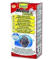 Tetra Medica HexaEx 20ml