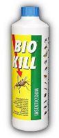 Bio Kill náhradní náplň 200ml (pouze na prostředí)