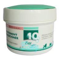 BEA č.10 Proteinový kondicioner