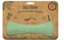 BecoBone kost EKO-zelena-s