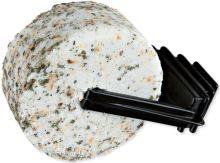 Minerální sůl s bylinkami pro králíka 95g TRIXIE