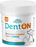 Vitar Veterinae DentON 100g