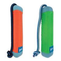 Hračka plovoucí Small - pešek 17x4,5cm