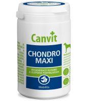 Canvit Chondro Maxi pro psy 230g new