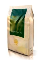 Essential Superior Living 12,5kg