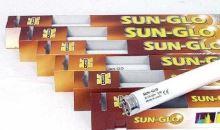 Zářivka Sun GLO sluneční T5 - stimulace denního světla
