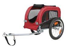 Náhradní kolo k vozíku S a M