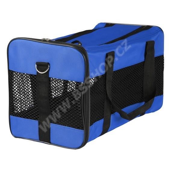55ae573bec Neoprenová přepravní taška velká 52x30x30cm max. do 12 kg- EXO-EKO ...