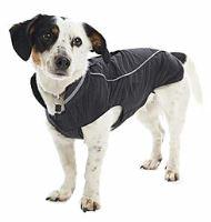 Obleček Raincoat Ostružinová KRUUSE