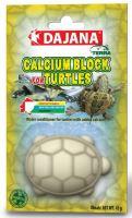 DAJANA Calcium Block For Turtles