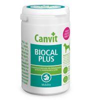 Canvit Biocal Plus pro psy 230g - EXP 12/2020