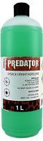 Repelent Predator Animals 1000ml - náhradní náplň do rozprašovače