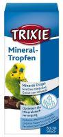 Mineral Tropfen 15ml, Trixie