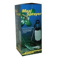 Lucky Reptile Maxi Sprayer 5l