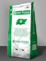 Nuova Fattoria Mister Puppy 3kg