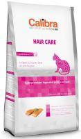 Calibra Cat Expert Nutrition Hair Care 7kg
